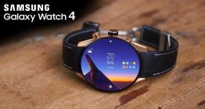 گلکسی Watch 4