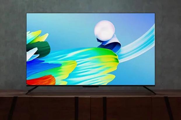 تلویزیون هوشمند وان پلاس U1S
