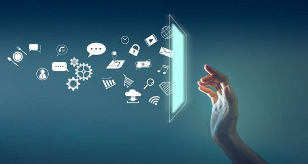 مصرف آزاد اینترنت همراه اول