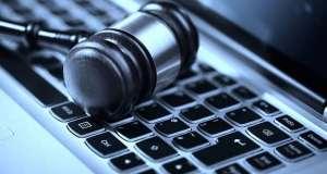 طرح صیانت از حقوق کاربران در فضای مجازی