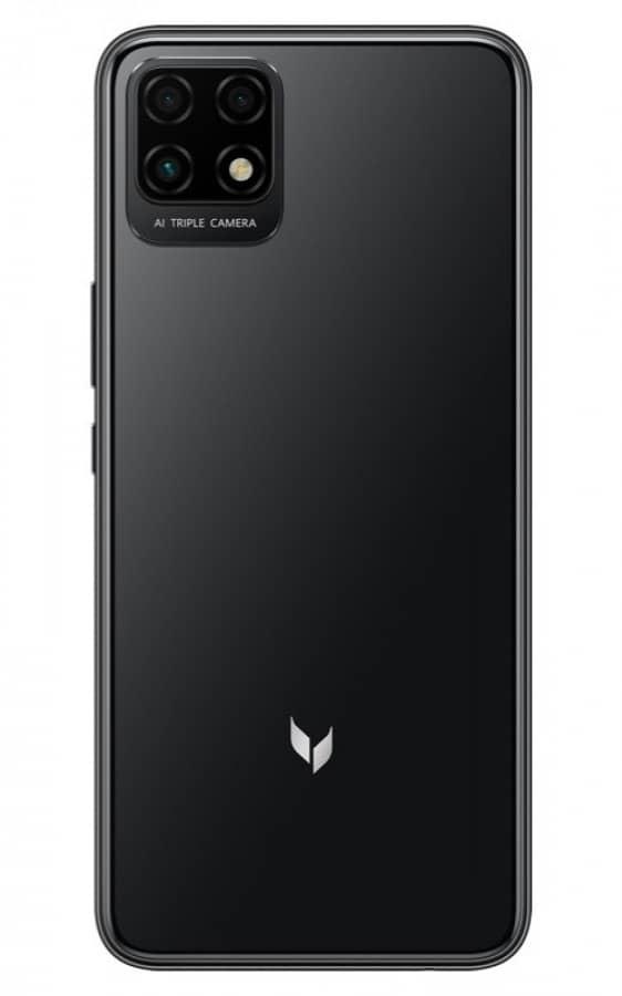گوشی Maimang 10 SE 5G