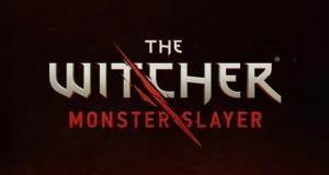 بازی The Witcher: Monster Slayer