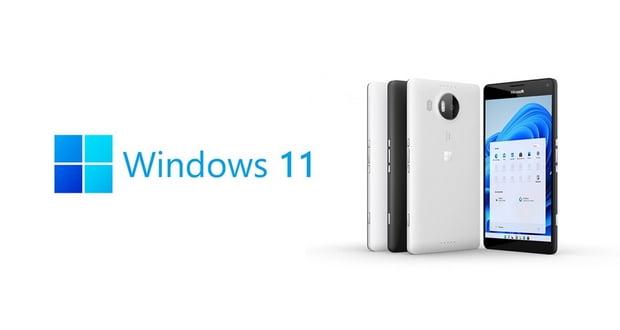 اجرای ویندوز 11