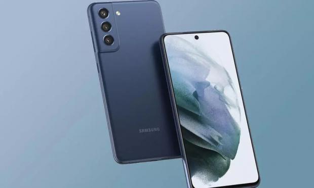 مشخصات فنی Galaxy S21 FE