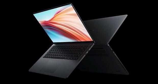 شیائومی Mi Notebook Pro X
