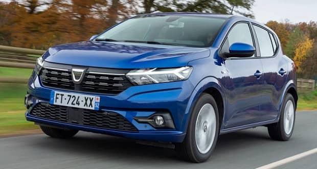 پرفروش ترین خودروهای اروپا