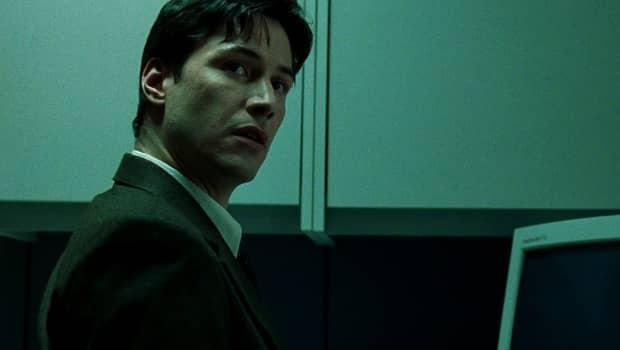 فیلم Matrix: Resurrections