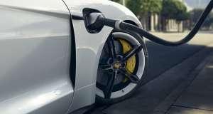 گران ترین خودروهای الکتریکی