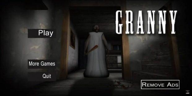 بهترین بازی های ترسناک موبایل