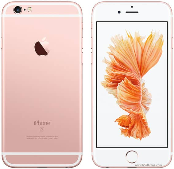 آیفون X اپل / آیفون 6 اس