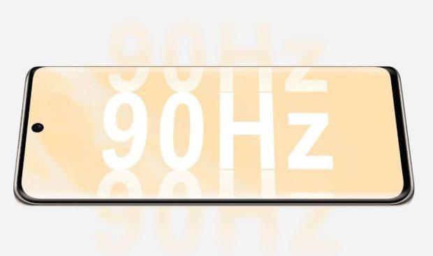 هواوی نوا 8