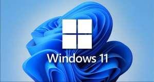 7 ویژگی مهم و محبوب که در ویندوز 11 هم جایگزین نداشتند!