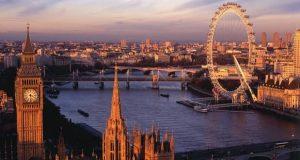 بهترین شهرهای جهان