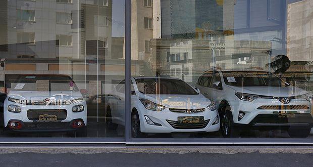 واردات خودرو , قیمت پراید