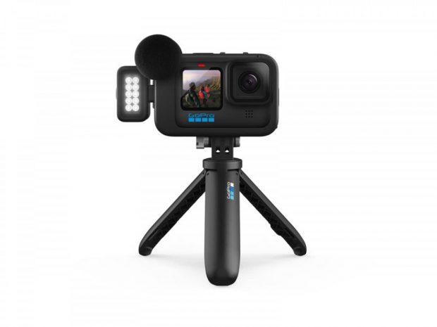دوربین ورزشی گوپرو Hero 10 Black