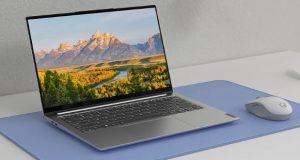 لپ تاپ لنوو Xiaoxin Pro 14 2021
