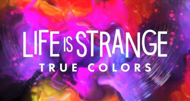 سیستم مورد نیاز بازی Life Is Strange: True Colors