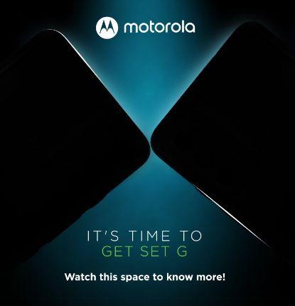 رویداد سرفیس مایکروسافت و معرفی چند گوشی جدید
