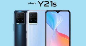 گوشی Vivo Y21s