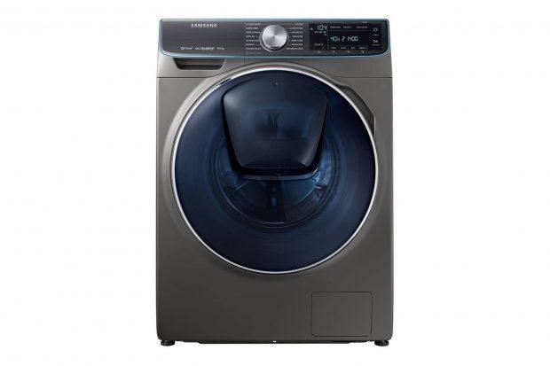 ماشین لباسشویی P156I سامسونگ