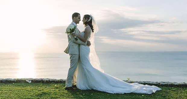 ثبت نام وام ازدواج