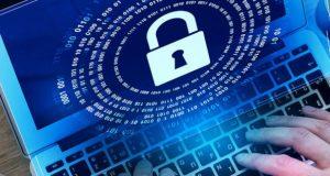 طرح حفاظت از داده ها