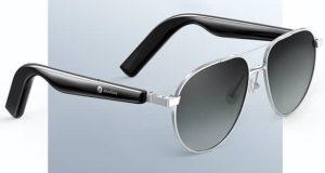 عینک انکر Soundcore Frames