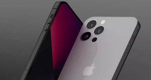 اپل آيفون 14