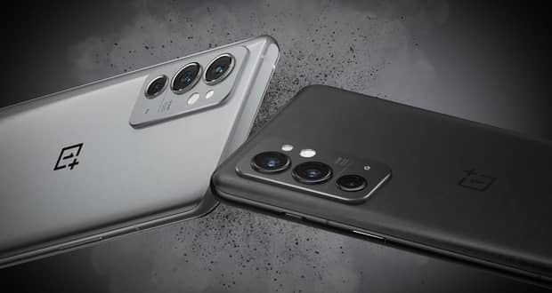 گوشی وان پلاس ۹RT با مشخصات فوقالعاده و قیمت بی نظیر معرفی شد