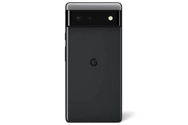 تفاوت ظاهری گوگل پیکسل ۶ و پیکسل ۶ پرو