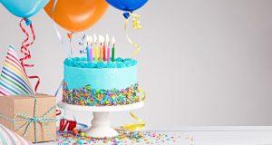 ۶ اپلیکیشن یادآور تولد و مناسبتها برای اندروید
