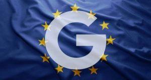 رشوه گوگل به تولید کنندگان گوشی