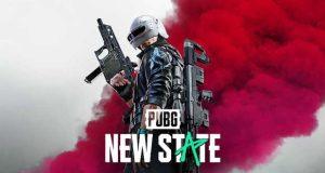 تاریخ انتشار بازی PUBG: New State